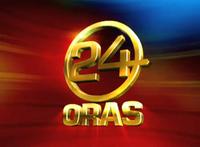 24 Oras OBB 2008