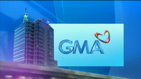 GMA Sign Off September 2017
