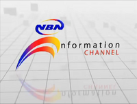 NBN Information Logo ID Your Information Channel-3