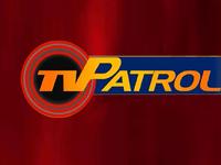 TV Patrol Art (2003-2004)