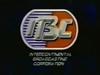 IBC 13 Logo ID Intercontinental Broadcasting Corporation