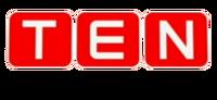 TEN The Evening News Logo 2010