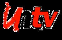 UNTV (2005)