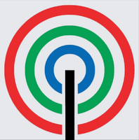 ABS-CBN RGB 2012