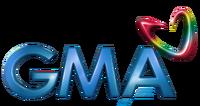 GMA Kapuso (2014)
