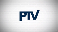 PTV 4 SID Test Card April 2017