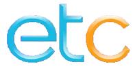 ETC Worldmark (2011)