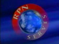 RPN 9 Logo ID The Network-3