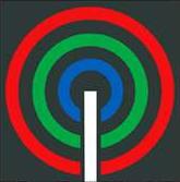 ABS CBN Millennium RGB 2000