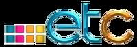 ETC 3D Logo 2009