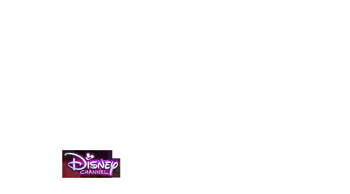 image - disney channel philippines dog halloween 2015 | russel