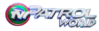 TV Patrol Logo 2006