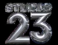Studio 23 3D 1996
