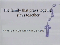 ABC 5 The Family That Prays Together Stays Together-5