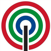ABS-CBN RGB 2014