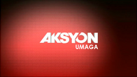 Aksyon sa Umaga 2017