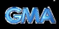 GMA Kapuso Wordmark (2014)