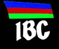 IBC 13 2D 1975