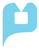 PTV 4 Logo (2012-2017)