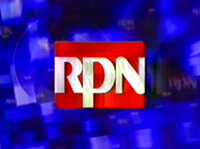RPN 9 Logo ID Final 2011
