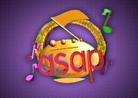ASAP Logo 1997
