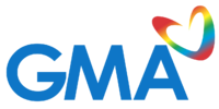 GMA Kapuso 2D (2017)
