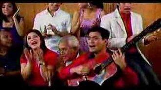 Julius05-Regalong Kapuso ng GMA