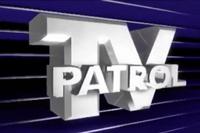 TV Patrol Art 1993