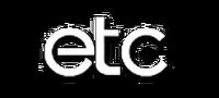 ETC Worldmark (2012)