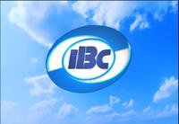 IBC 13 Logo ID 2014