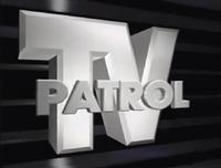 TV Patrol OBB 1993