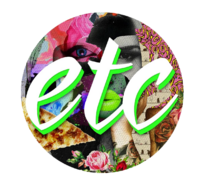ETC Vintage Logo (March 2016)
