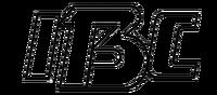IBC 13 Print Logo 1994