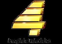 PTV 4 3D 1995