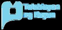PTV 4 Telebisyon ng Bayan Logo (2012-2017)