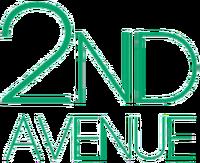 2nd Avenue Worldmark (2014)