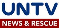 UNTV News & Rescue (2017)