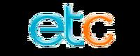 ETC Worldmark (2009-2012)