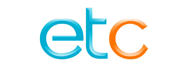 File:ETC Worldmark (2009-2012).png