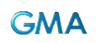 GMA Kapuso Wordmark (2005)