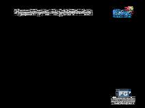 GMA DOG 2020 Yaya and Angelina The Spoiled Brat Movie Used