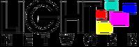 Light Network Logo
