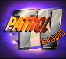 TV Patrol Northern Luzon Logos