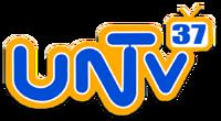 UNTV 2D (2006)