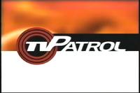TV Patrol OBB May 2004 without Subok na Maaasahan