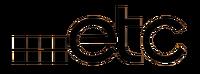 ETC Print Logo (2012-2014)