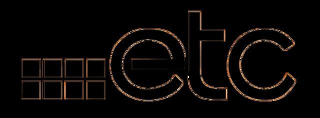 File:ETC Print Logo (2012-2014).png