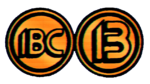 IBC 13 Logo 1984