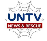 UNTV Halloween (2017)