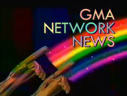 Gma network news 1991 1992 by jadxx0223-d7pwmkp